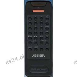 AXION 00196