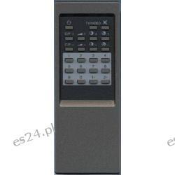 SAMSUNG RM101-zamiennik/7220/359/