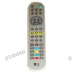 Pilot do TV LG 6710T00008B - zamiennik