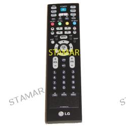 Pilot do TV LG 6710900010G - zamiennik