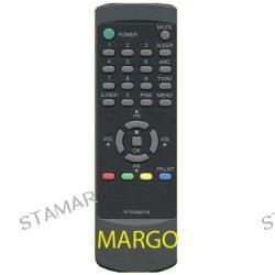Pilot do TV LG 6710V00007K - zamiennik
