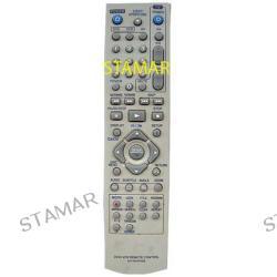 Pilot do TV LG 6711R1PO72B - zamiennik
