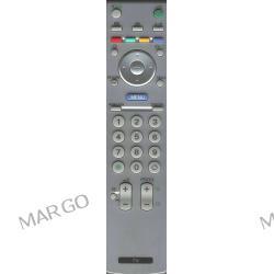 Pilot Sony RM-ED008