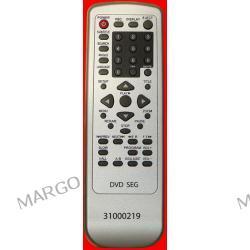 Pilot DVD SEG 31000219 - zamiennik