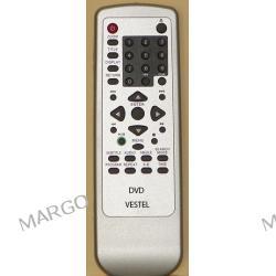 Pilot DVD VESTEL 2210 - zamiennik