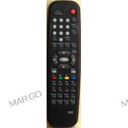 Pilot DVD WIWA HD 128 - zamiennik