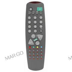 Pilot do TV SEG RC 930