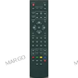 Pilot zamiennik do TV TECHNIKA  XMU.RMC/0032