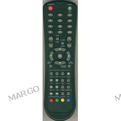 Pilot zamiennik do TV TECHNIKA  XMU.RMC/0003
