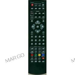Pilot zamiennik do TV TECHNIKA  XMU.RMC/0019