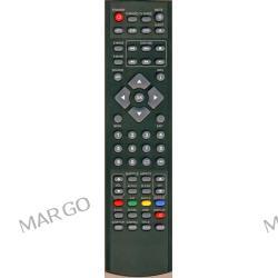 Pilot zamiennik do TV TECHNIKA  XMU.RMC/0036