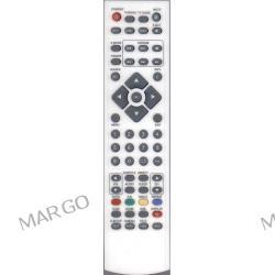 Pilot zamiennik do TV TECHNIKA  XMU.RMC/0039