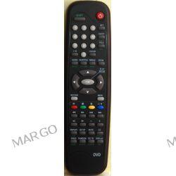 Pilot do DVD Samsung HTS 300