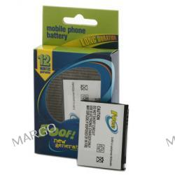 Bateria SAMSUNG D 800 600 mAh litowo-polimer