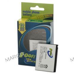 Bateria SAMSUNG D 820 600 mAh litowo-polimer