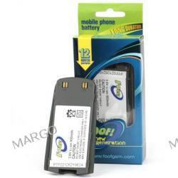 Bateria SAMSUNG R 210 900 mAh litowo-jonowa