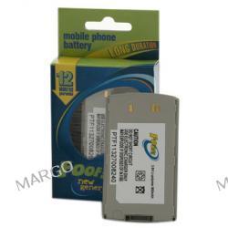 Bateria SAMSUNG X 140 900 mAh litowo-polimer