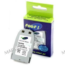 Bateria SAMSUNG X 799 700 mAh litowo-jon
