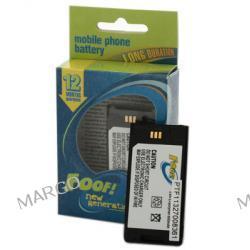Bateria SAMSUNG X 830 600 mAh litowo-polimer