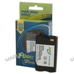Bateria SAMSUNG Z 107 900 mAh litowo-polimer