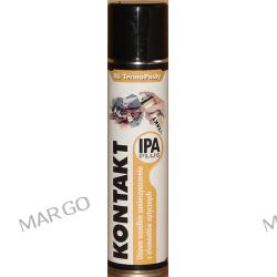 KONTAKT IPA PLUS 300 ml