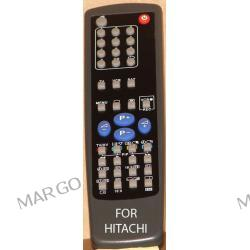 Pilot zamiennik do TV HITACHI