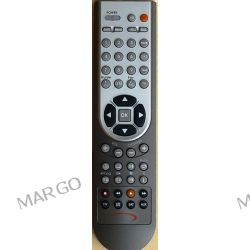 Pilot zamiennik do TV MEDION MD20099