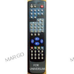 Pilot zamiennik do TV UNIVERSUM