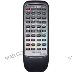 Pilot zamiennik do TV SAMSUNG BN59-00488A