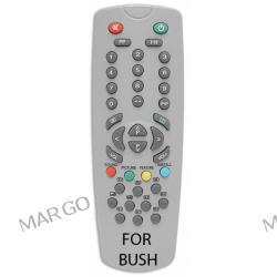 Pilot zamiennik do TV BUSH