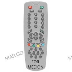 Pilot zamiennik do TV MEDION