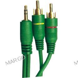 Kabel 2xRCA-Jack 3.5mm.1.5m