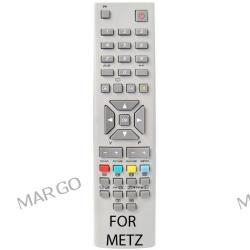 Pilot zamiennik do TV METZ