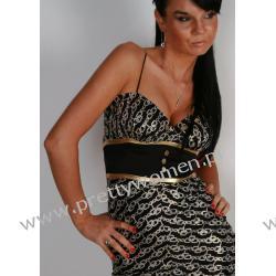 Pretty women Sukienki Nadia
