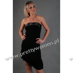 Pretty women Sukienki Magda