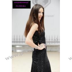 Pretty women Sukienki Florida