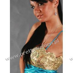 Pretty women Sukienki Aizis