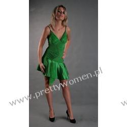 Pretty women Sukienki Ignazia