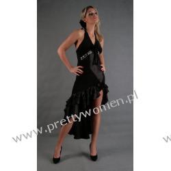 Pretty women Sukienki Cherliz