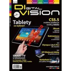 DIGITAL VISION 11/2011.TABLETY,NOKTOWIZORY