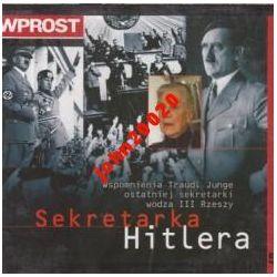 SEKRETARKA HITLERA.DVD