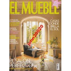 EL MUEBLE N 600.EL SALON PERFECTO