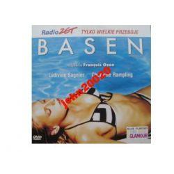 Basen - Francoise Ozon - DVD
