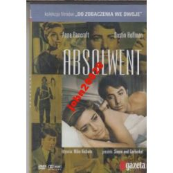 ABSOLWENT.DVD.HOFFMAN