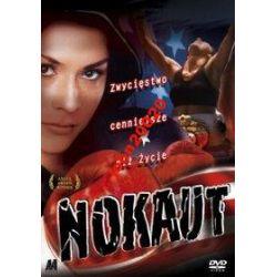 NOKAUT.DVD.ALONSO BURTON