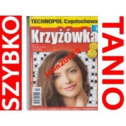 10/2015 KRZYŻÓWKA.KRZYŻÓWKI PANORAMICZNE.