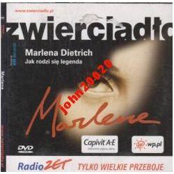 MARLENA.DVD.MARLENA DIETRICH