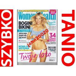7/2015 WOMEN`S HEALTH.G PALTROW,JĘDRNA PUPA