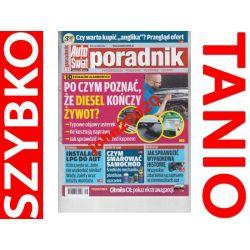 9/2015 AUTO ŚWIAT PORADNIK.ZAKUP ANGLIKA