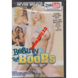 Największy seks boobs